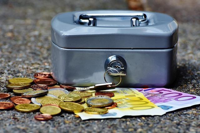 ofertas de prestamos personales